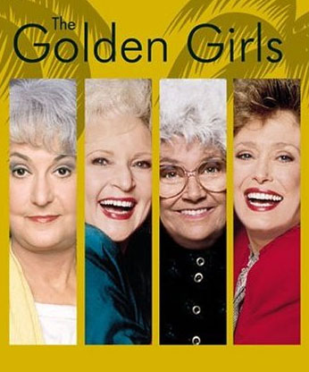 The_Golden_Girls_poster