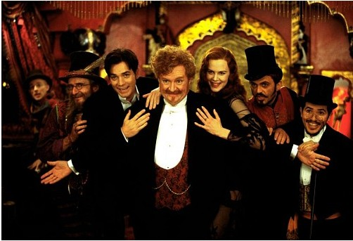 Moulin_Rouge_1